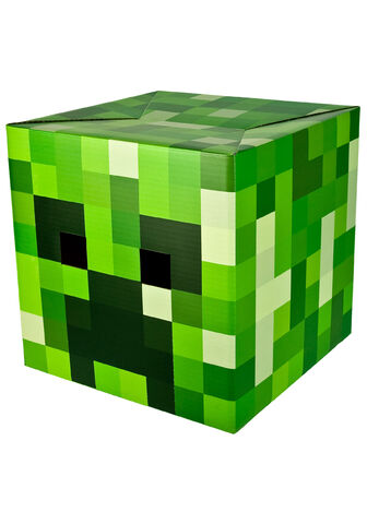 File:Creeper-the-minecraft-creeper-32728884-1750-2500.jpg