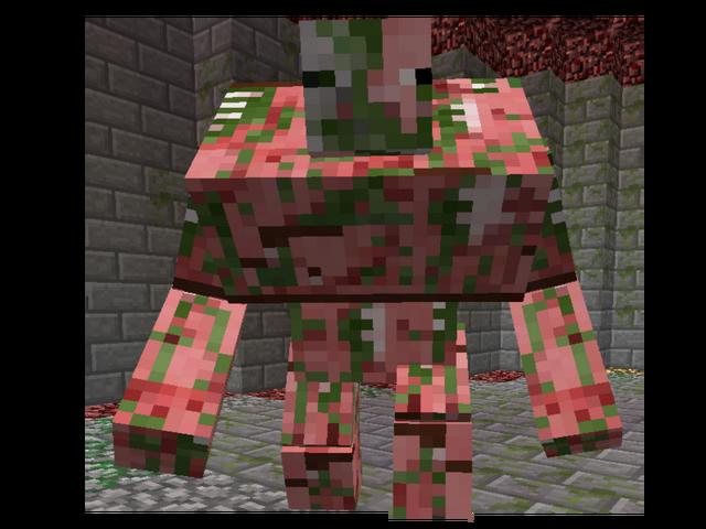 File:Mutant zombie pigman.png