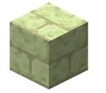 End Stone Brick Minecraft Wiki Fandom powered by ONQX