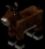 553px-Mule