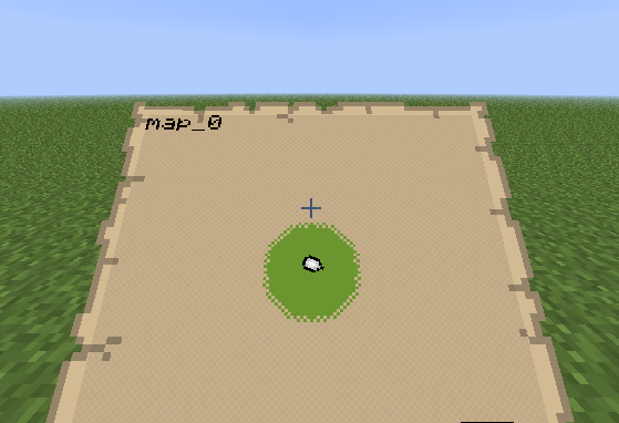 File:Mincraft map.png