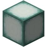 File:Sea Lantern.jpg