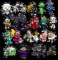 Thumbnail for version as of 22:50, September 8, 2013