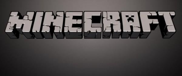 File:Minecraft-logo.jpg