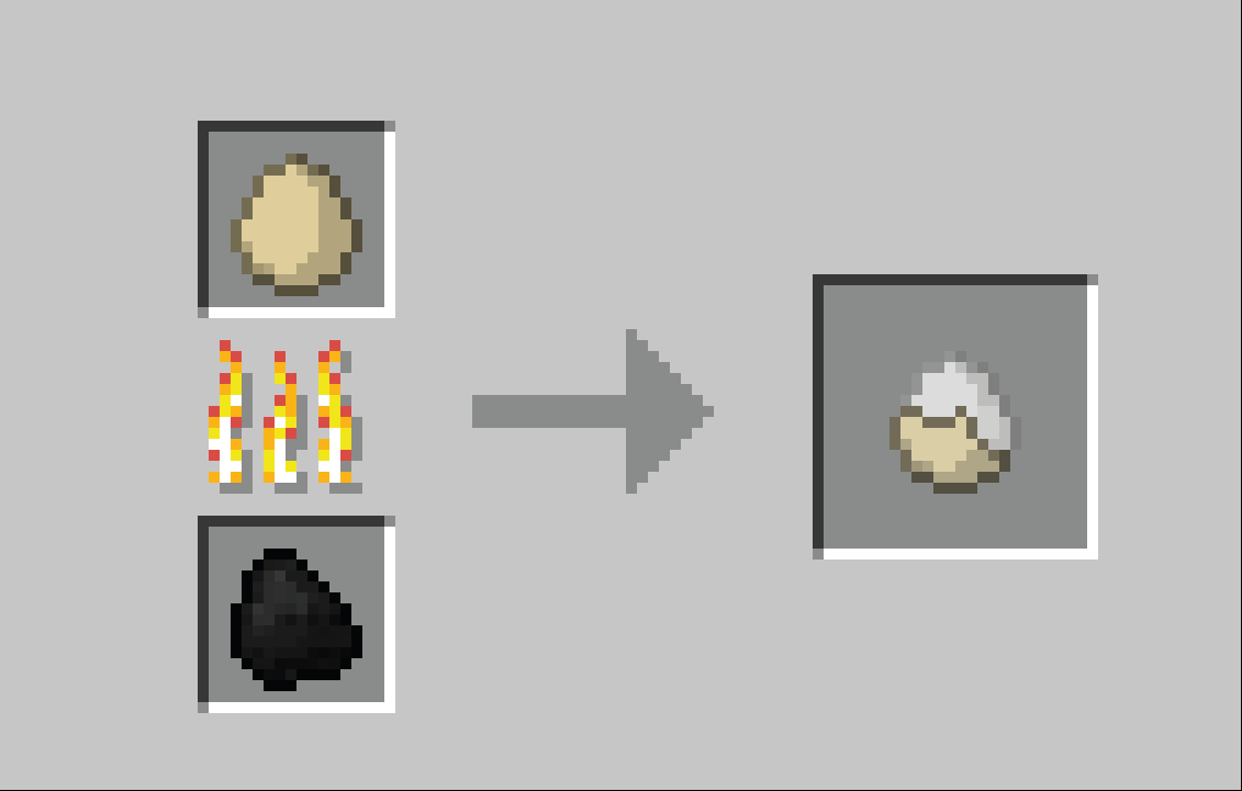 GIANT MINECRAFT EGG ☐ World's Biggest Minecraft Egg ...