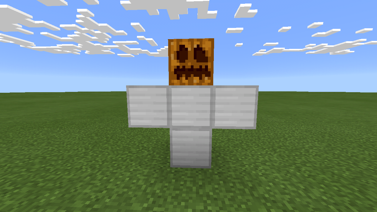 G lem de hierro minecraftpedia fandom powered by wikia - Minecraft golem de diamant ...