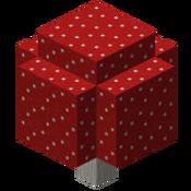 180px-Huge Red Mushroom