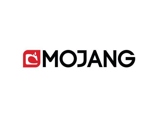 File:Mojang.jpeg