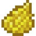 File:Yellow Dye.jpg