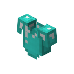 Diamond Chestplate