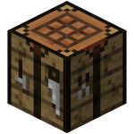 File:Crafting Table.png