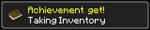 TakingInventory
