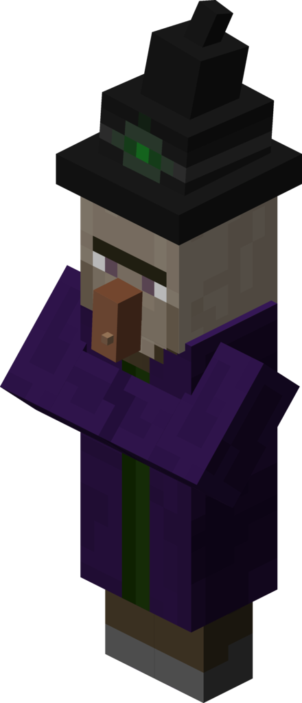 http://vignette1.wikia.nocookie.net/minecraftpocketedition/images/e/e6/Witch.png/revision/latest?cb=20151127113848