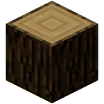 http://vignette1.wikia.nocookie.net/minecraftpocketedition/images/e/ec/Spruce_Wood.png/revision/latest/thumbnail-down/width/340/height/340?cb=20140126194441