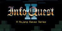Info Quest II