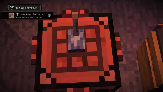 File:Minecraft-Story-Mode 20151027140538.jpg