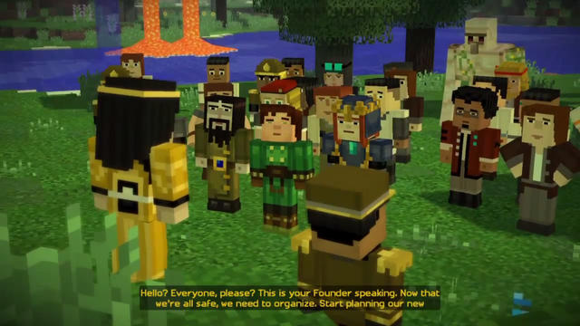 File:Mcsm ep5 afterfalling-speech.png