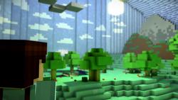 Minecraft-Story-Mode-Episode-3-Screen-Shot-2015-11-28-06-42-06-1024x576-1-