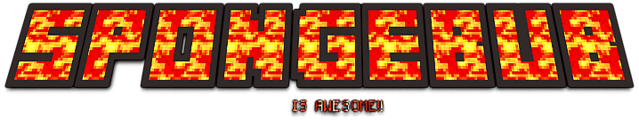 File:I is awesome.png