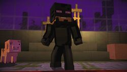 Minecraft-story-mode-episode-3-review-gamecrate-3-1-