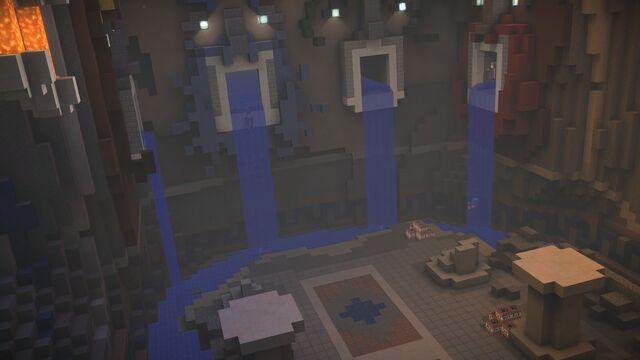 File:Mcsm ep8 GladiatorJunction.jpg