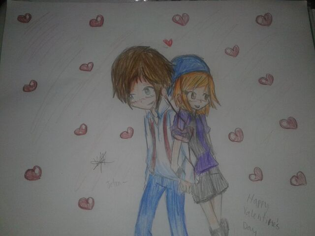 File:Mcsm fanart music and hearts by random rengeki-d9qukzn.jpg