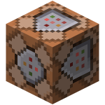 File:CommandBlock.png