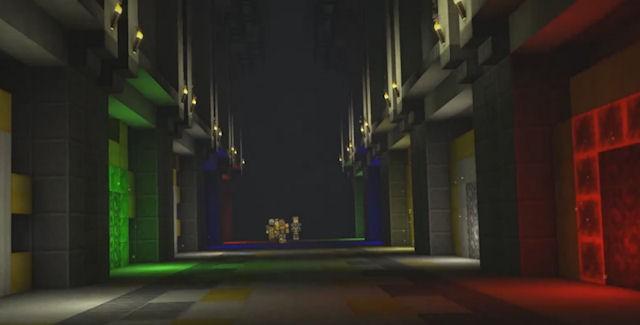 File:Minecraft-story-mode-episode-6-release-date-640x325-1-.jpg