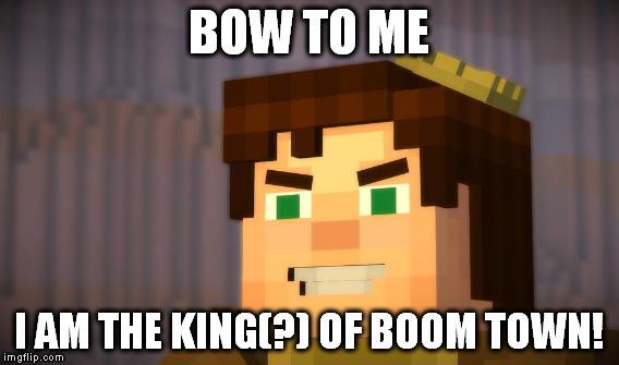 File:KingMeme.jpg