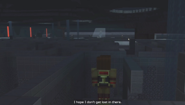 File:Mcsm ep4 maze jesse-on-wall.png