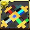 File:Mcsmpad skillup amulet.png