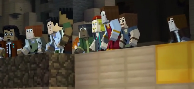 File:Mcsm ep5 sky-city-ruin townspeople milo.png