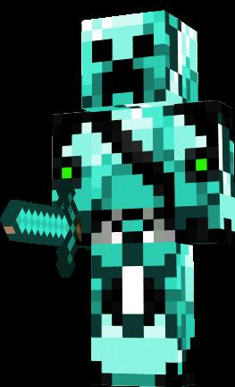 File:Diamond creeper.png