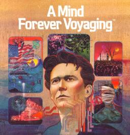 File:A Mind Forever Voyaging Coverart-1-.png