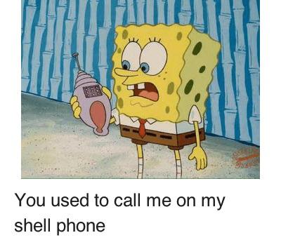 File:Shellphone.jpg