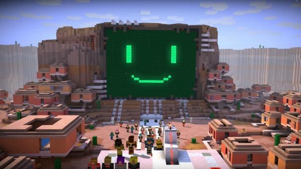 File:Minecraftsotrymodeep7-610.jpg