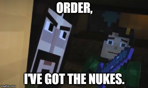 File:BreadyNukes.png
