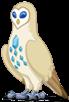 Arcticowl