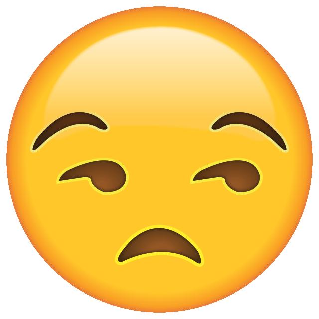 Unamused_Face_Emoji.png