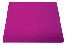 File:Tesla purple plate.jpg