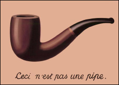 File:This is not a pipe.jpg