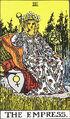 Thumbnail for version as of 14:53, September 30, 2006
