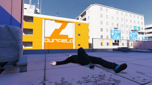 File:Jacknife after jump.png