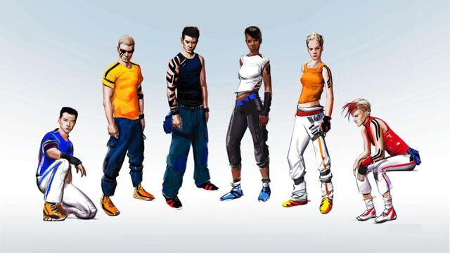 File:Runners.jpg
