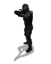 SWATneostead