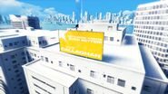 MirrorsEdge 2013-02-26 17-48-39-28