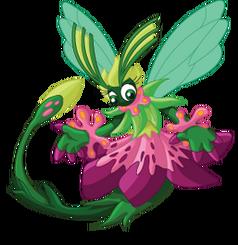 Fairyblossom2