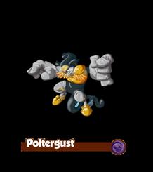 Poltergust