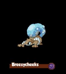 Breezycheeks