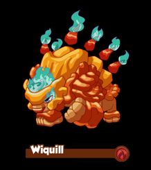 Wiquill